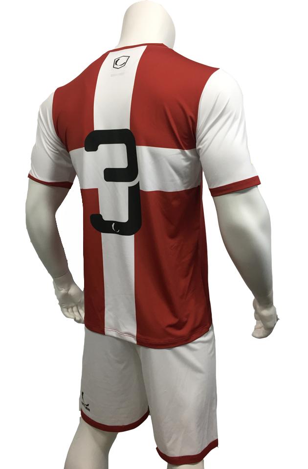 DSCC FC