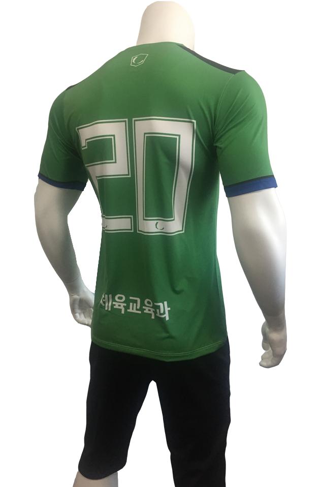 FC KAISER