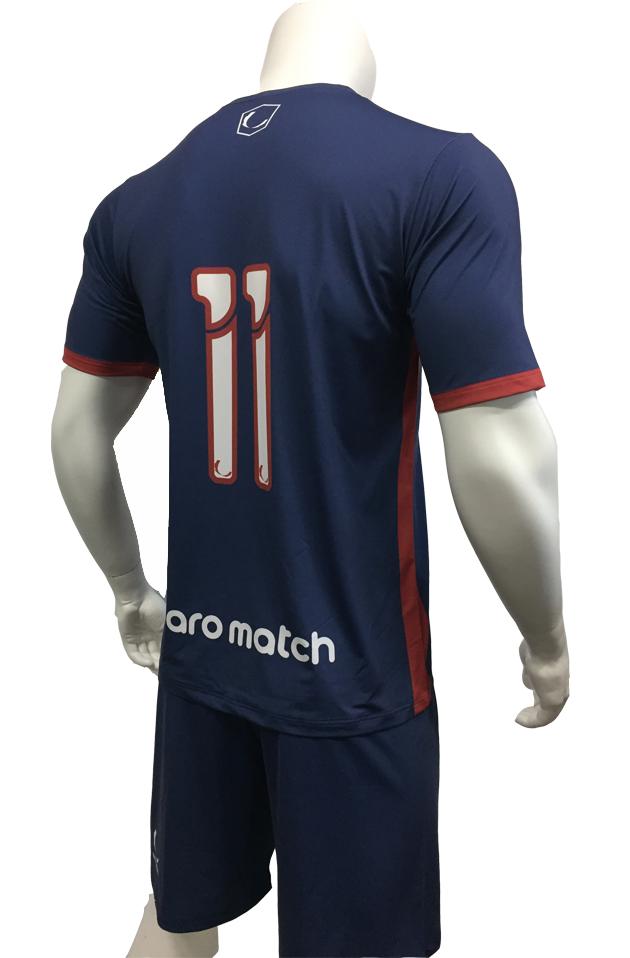 FC HUBSU